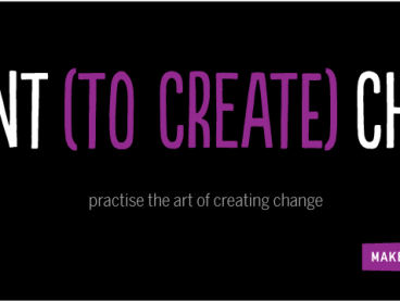 I want to create change v2
