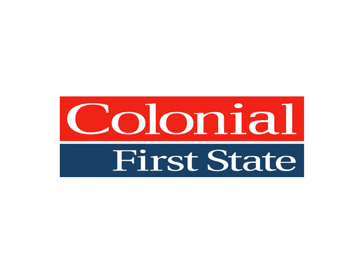 Colonial Bank Group News 63