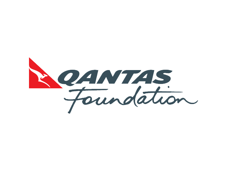 quantasfoundation