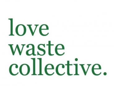 Love Waste Collective